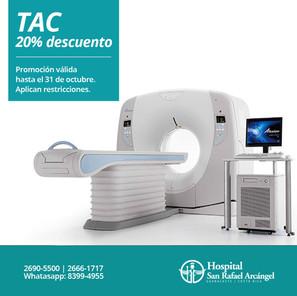 1080x1080 HSRA Promo Octubre TAC 20%.jpg
