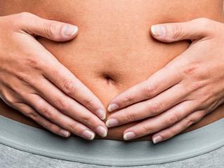 Histerectomía Extirpación del útero