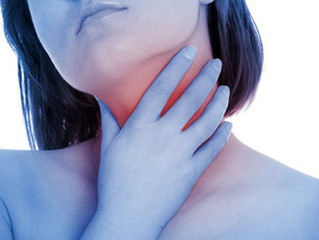 Amigdalitis | Tonsilitis