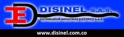 Disinel SAS