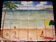 Playa #3