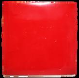 Sellado Rojo-Cereza / Red-Cherry Sealed