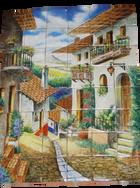 Puente Rural #3