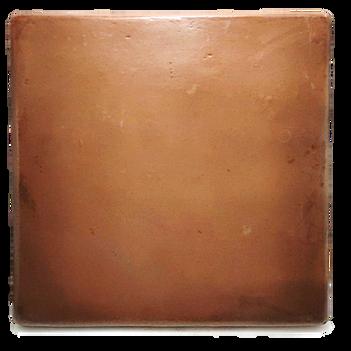 Sellado Manganeso Chocolate / Manganesse Chocolate
