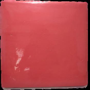 Sellado Rosa / Pink Sealed