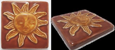 Sol / Sun