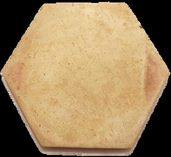 Hexágono / Hexagon