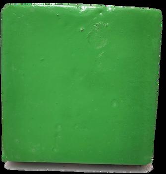 Sellado Verde Pasto / Green Grass Sealed