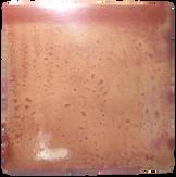 Sellado Natural/ Natural Sealed