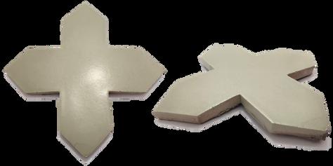 Cruz / Cross