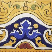 Alahambra Guia