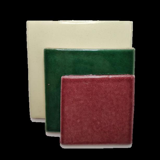 Cuadrados / Squares