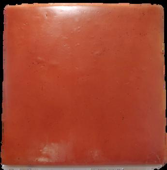 Sellado Naranja / Orange Sealed