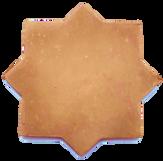 Estrella / Star