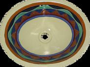 Huichol Variation