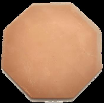 Octágono / Octagon