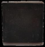 Sellado Negro / Black Sealed