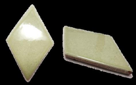 Rombo - Diamante / Diamond