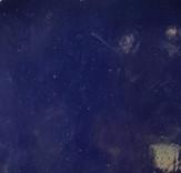 Sellado Azul / Blue Sealed