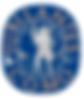 logo IUBILANTES.PNG