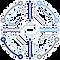 Brain data logo Blue Grey.png