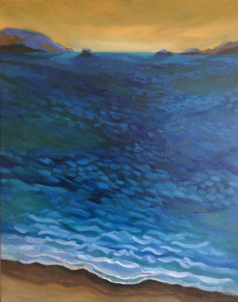 2020 Deep blue sea.jpg