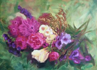 2020 Spring bouquet.jpg