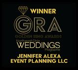 JenniferAlexaEventPlanning_GRA_Winner202