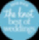 BOW_2019_Badge_Print(120x120).png