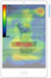 SessionCam_HeatMap.jpg