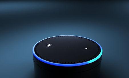 Alexa dot.jpg