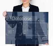 Database_Integration.jpg