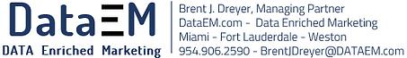 DataEM Email Signature.png