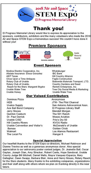 STEM Expo Thank you Ad Final (1)-page000