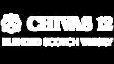 Chivas Product Logo Lock up_12_White (1)