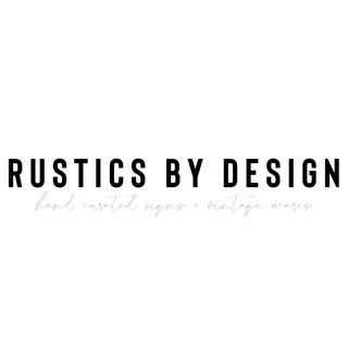 RUSTIC BY DESIGN LOGO 6a.jpg