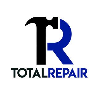 TOTAL REPAIR LOGO.jpg