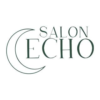 SALON ECHO LOGO 2020 a1 WEBSITE.jpg