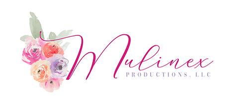 MULINEX PRODUCTIONS LLC LOGO 1.jpg