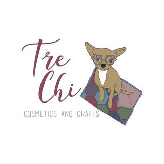 TRE CHI logo.jpg
