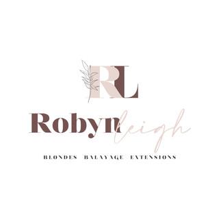 ROBYN LEIGH LOGO K IG.jpg