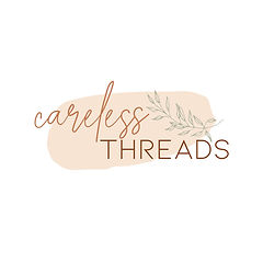CARELESS THREADS LOGO FINAL square.jpg