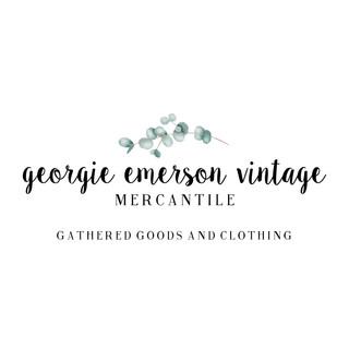 GEORGIE EMERSON VINTAGE LOGO D.jpg