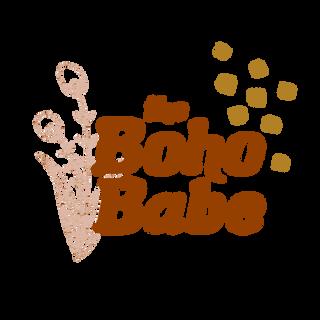 The Boho Babe Logo B.png