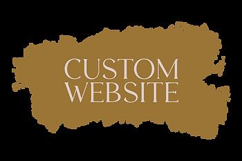 custom website website.png