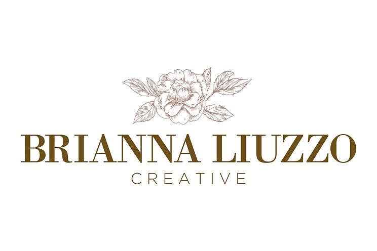BRIANNA LIUZZO CREATIVE 2020 wix a.jpg