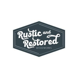 RUSTIC AND RESTORED LOGO A WEBSITE.jpg