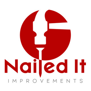 RED Nailed It Improvement Logo FINAL.jpg