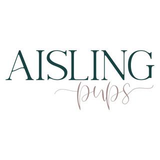 1 AISLING PUPS LOGO B WEBSITE.jpg