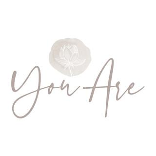 You Are Logo Final.jpg